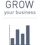 grow_your_business.png