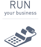 run_your_business.png