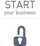 start_your_business.png